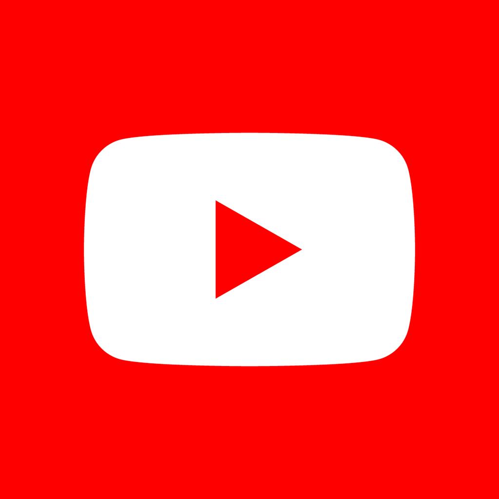 https://www.youtube.com/user/GNMJAPAN
