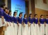 [東京]聖書を学ぶ「バイブル・フォーラム」初日