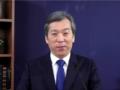 「日本」ロシア・モスクワの宣教師が語るオンライン聖書セミナー