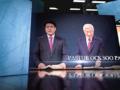 「ニュース」アメリカ最大のキリスト教放送 CTN放送説教開始
