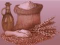 「レビ記いけにえ講解」穀物のささげ物③