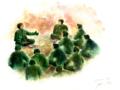 「パク・オクス牧師の証」地の果てまで福音を、終わりの日まで主と共に_259