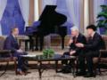 「インタビュー」アメリカ最大キリスト教放送局CTN、パク・オクス牧師と会う