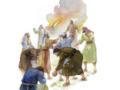 「パク・オクス牧師の証」地の果てまで福音を、終わりの日まで主と共に_260