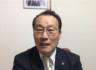 「聖書セミナー」日本講演開催レポート②