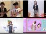 「オンライン韓国うたコンテスト」レポート