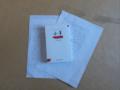 1通の手紙 - グッドニュース姫路教会